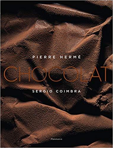 Chocolat '16 (法文)