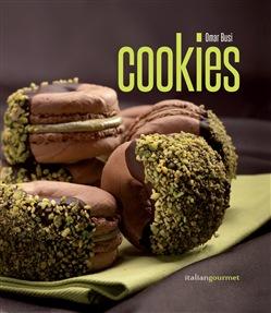 Cookies '18 (義)