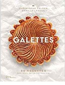 Galetts '18
